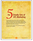 Five Deadly Sins Cover copy