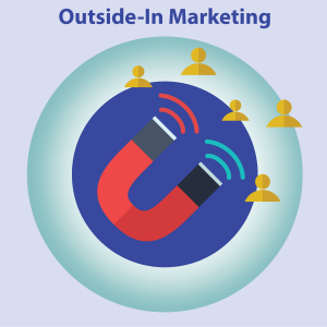 Outside In Marketing from Logistics Marketing