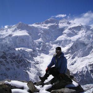 Logistics Marketing Sherpa