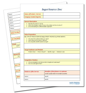 IngerSource Document Download