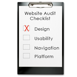 LMA AUDIT CHECKLIST