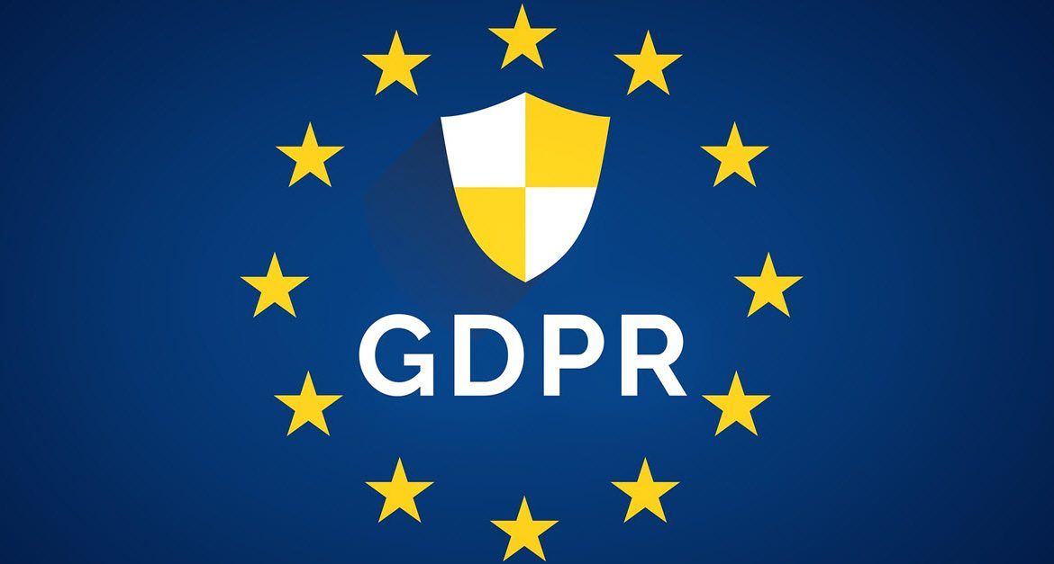 Use the New GDPR Legislation to Rethink the Way You Market