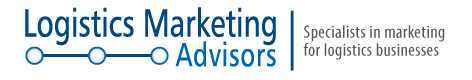 Logistics Marketing Advisors