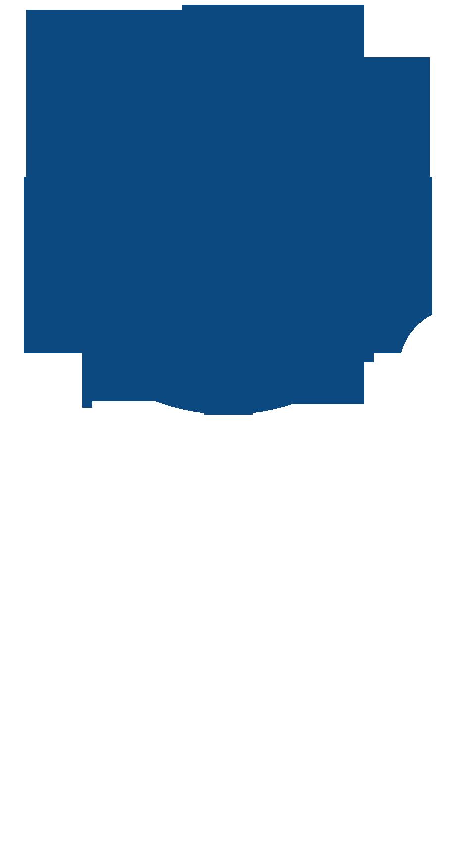 lma target