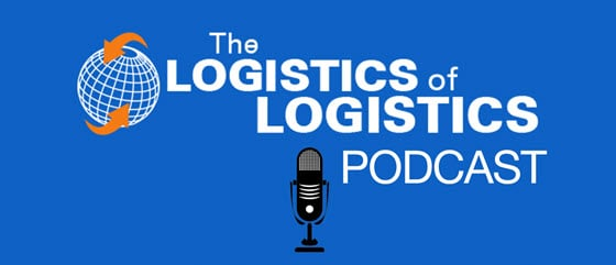 Why an Active Marketing Program is a Logistics Company's Best Salesperson