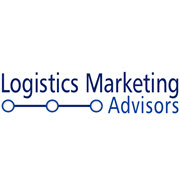 Logistics Marketing Advisors