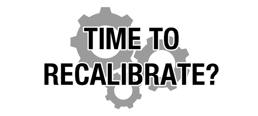 Marketing During COVID-19: Time to Recalibrate?